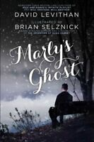 Marly's Ghost by David Levithan 9780142409121 (Paperback, 2007)