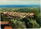 06 - cpsm - VENCE