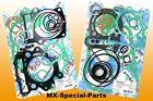 Athena Extremo Superior Kit de juntas SUZUKI RMZ RM-Z 250 (07-09) RMZ250 Set