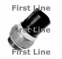 RENAULT SAFRANE B54 3.0 Radiator Fan Switch 92 to 96 Firstline 9161054 Quality
