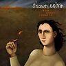 New: Colvin, Shawn: A Few Small Repairs  Audio CD