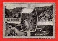 88 - cpsm - La Route des Crêtes