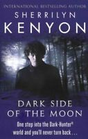 The Dark Side of the Moon by Sherrilyn Kenyon (Paperback, 2012)