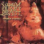 Napalm Death - Punishment In Capitals (2003)  CD  NEW/SEALED  SPEEDYPOST