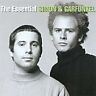 Simon & Garfunkel - Essential (2003) 2 x CD