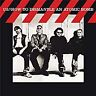 U2 - How to Dismantle an Atomic Bomb (2004)  CD  NEW/SEALED  SPEEDYPOST
