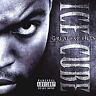 Ice Cube - Greatest Hits (2001)  CD  NEW/SEALED  SPEEDYPOST