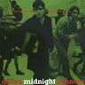 """Dexys Midnight Runners """"Searching For The Young Soul Rebels"""" (New) Enhanced CD"""