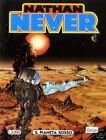[f57] NATHAN NEVER ed. Sergio Bonelli 1997 n. 68