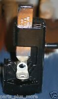 Hammer-On Cable Lug Crimper Tool: Uses  Battery Cable Welding Cable Solar Panels
