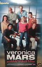 VERONICA MARS SEASON ONE  - COMPLETE  72  CARD BASE SET