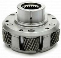 FORD E4OD/4R100 97-UP TRANSMISSION FORWARD PLANET (6 GEAR, STEEL) #A36582D