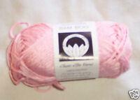 CLASSIC ELITE Bam boo YARN- 4919 Flamingo