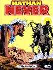 [i24] NATHAN NEVER ed. Sergio Bonelli 1992 n. 14