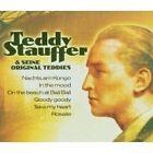Teddy Stauffer und seine Original Teddies