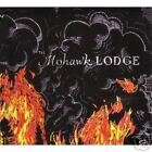 THE MOHAWK LODGE Wildfires 2007