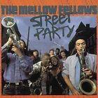 The Mellow Fellows Street Party ALLIGATOR CD 1990 Neu