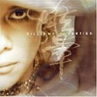 Billie Myers Vertigo UNIVERSAL CD 2000