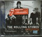 THE ROLLING STONES STRIPPED SEALED CD REMASTERS 2009