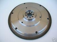 VW Forged Lightened Chromoly Flywheel 8-Dowel 200mm Type-1