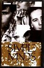 CAS - Simple Minds - Once Upon A Time (POP) MINT SEALED
