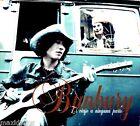 CDx2 - Bunbury - El Viaje A Ninguna Parte (SPANISH POP ROCK) NUEVO *MINT SEALED)