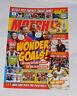 MATCH FOOTBALL MAGAZINE SEPTEMBER 27- OCTOBER 3 SEASON 2005-2006 WONDER GOALS!