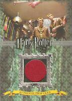 HARRY POTTER HALF BLOOD PRINCE POINTING HAND WEASLEY WHEEZES HAND PROP CARD P1