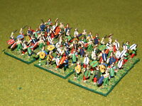 15mm Celtic Army
