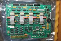 GE FANUC IC600BF831K INPUT MODULE