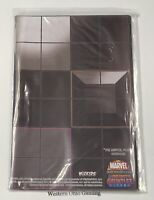 Marvel Heroclix Infinity Gauntlet The Mental Plane Outdoor Map NEW LE
