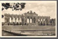 AK Wien Schönbrunn Gloriette