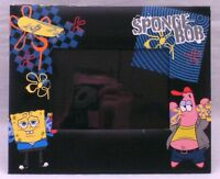 SpongeBob SquarePants: Photo Frame