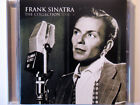 Frank Sinatra - The Collection Disc 3 (CD)