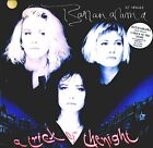 "12"" - Bananarama ‎– A Trick Of The Night (DANCE) MADE IN UK NEW LISTEN - NUEVO"