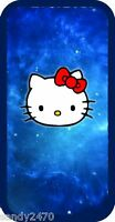 SAMSUNG GALAXY SIII CUSTOM CASE HELLO KITTY * 3 COLOR CASES TO CHOOSE FROM