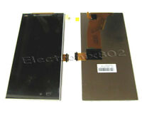 HTC 7 Trophy Spark T8686 LCD Screen Display Pad Panel Replacement New UK
