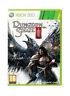 Dungeon Siege 3 (Xbox 360) NEW & Sealed