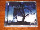 """""""Dead Pilot"""" Andrew McCubbin *EXCELLENT* 2001 CD"""