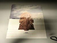 LIONEL CLASSIC TRAINS CATALOG 1998 FULL COLOR BRAND NEW