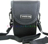Camera case for canon powershot SX710 SX610 SX280 SX260 SX240 SX230 SX220 HS