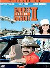 Smokey and the Bandit II (DVD, 2003)