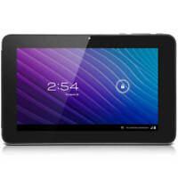"IB Sleek Duo 7"" Google Android 4.1 4GB Capacitive Multimedia 3G Tablet, Dual Cam"