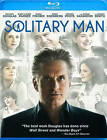 Solitary Man (Blu-ray Disc, 2010)