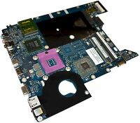 NEW Acer Aspire 4336 4736 Motherboard MB.PBY02.001 / MBPBY02001