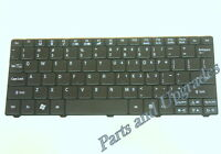 "OEM Acer Aspire One 722-0427 AO722 P1VE6 11.6"" PK130I23A00 Black Keyboard New US"