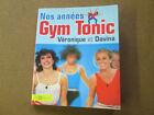 Nos années Gym Tonic Véronique et Davina antenne 2 1981 /M16