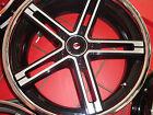 """alloy wheels,20"""" wheels,tyres,SS,HSV,HDT,FORD,VN,VP,VR,VS,VT,VX,VU,VZ,VE,M3"""