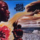 "MILES DAVIS ""BITCHES BREW"" - 2CD - 1 BONUSTRACK"