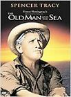 The Old Man and the Sea (DVD, 2000)